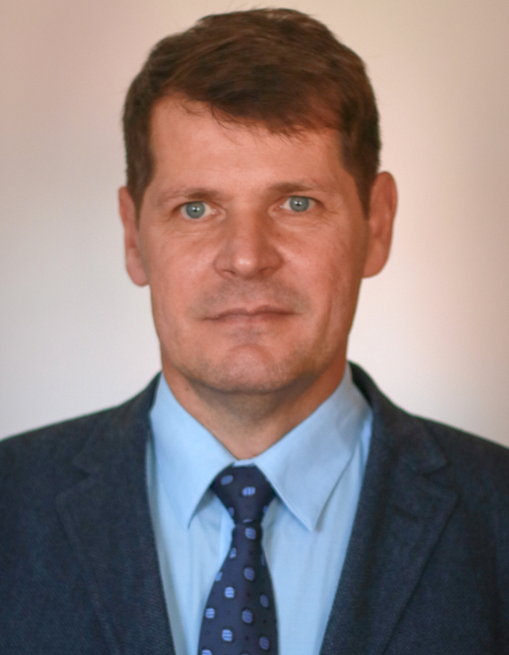 Picture of MVDr. Miroslav Petrík