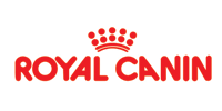 Royal Canin Czech & Slovak Republics s.r.o.